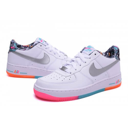 air force one ofertas