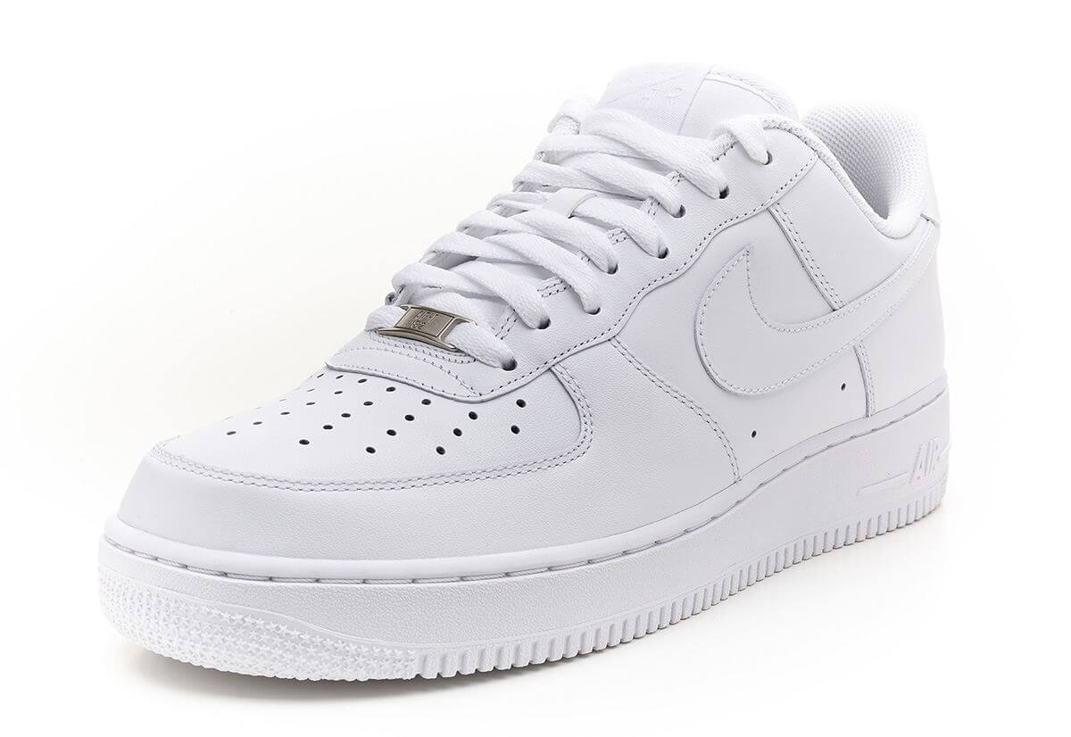 8f44f1566f0 Buy air force one tenis   Up to 62% Discounts